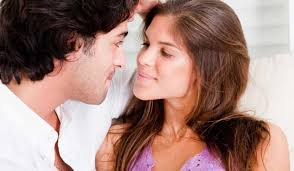 Antidepressants And Hair Loss Testosterone May Help Boost Women U0027s Low Libido
