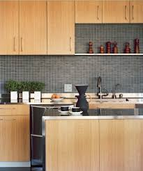 Flat Front Kitchen Cabinets Bright Unique Salt And Pepper Shakers In Kitchen Contemporary With