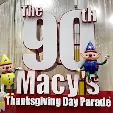 macy s thanksgiving day parade de la soul spektor