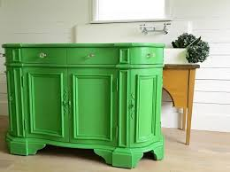 63 best green furniture images on pinterest green furniture