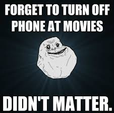 Forever Alone Memes - the best of the forever alone meme
