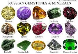 november birthstone topaz or citrine russian gemstones and minerals list gem rock auctions