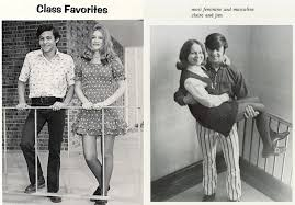 class yearbooks yearbook class favorites from the 1970s flashbak