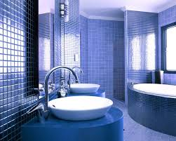 Designs For Bathrooms Interior Decoration Of Bathroom