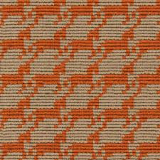 hermes fabric cheval pixel fabric and wallpaper pinterest