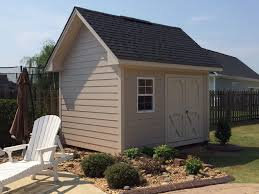 multipurpose outdoor shed raleigh chalet carolina yard barns