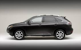 lexus rx 350 for sale uae lexus u0027s photo gallery autoworld