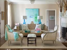 sensational asian themed living room ideas living room