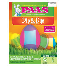 easter egg dye kits toys not so put together