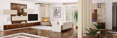 home interior design sles home builder design consultant salary interior design sales