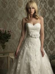 wedding dress brand brand new wedding dress photo by three colours white melbourne vic