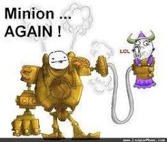 Memes De Lol - league of legends memes league of legends pinterest memes