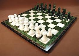 Unique Chess Pieces Chess Sets From The Chess Piece Chess Set Store Chiellini