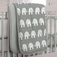 Dylan Mini Crib by White Elephant Crib Bedding Baby Crib Design Inspiration