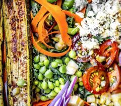 why i love food photography so much feeding gluten free
