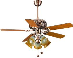 decorative ceiling fans with lights decorative ceiling fans fan light kits with lights in india for