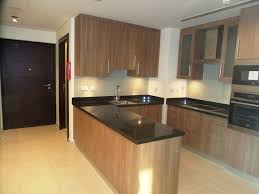 1 Bedroom Apartments For Rent Columbia Mo Extraordinary Idea 1 Bedroom Apartments Athens Ga Bedroom Ideas