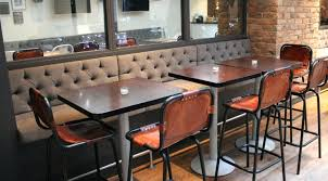 dining room stupendous dining room banquette furniture dining