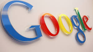 search google search appliance is gone but category lives on fortune