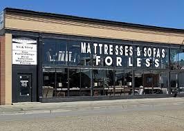 Comfort Furniture Spokane 3 Best Furniture Stores In Spokane Wa Top Picks 2017