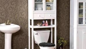 Bathroom Storage Cabinet With Drawers by Bathroom Storage Cabinets With Drawers Exitallergy Com