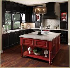 hard maple wood black windham door kitchen cabinet factory outlet