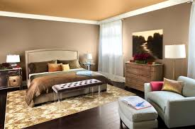 bedroom pretty master bedroom paint colors cool ideas sherwin