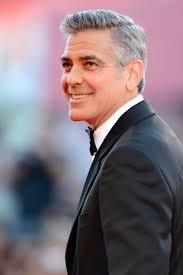 shades of gray the men who rock silver hair right short