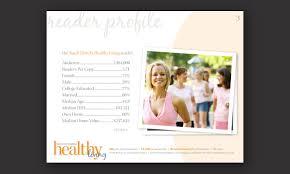 Home Design Media Kit Media Kit Design That Empowers Your Sales Force