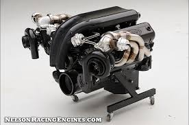 2000 hp camaro nre s 2000 horsepower 69 camaro a reminder of what s possible