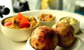cuisines you 10 popular bihari cuisine india tv lifestyle india tv