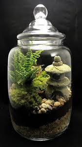 best 25 garden terrarium ideas only on pinterest terrarium