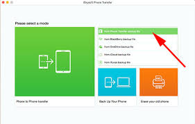 android mac how to transfer files from mac to android