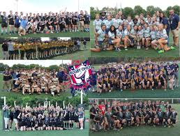 Ohio Travel Link images Rugby ohio png