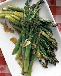 quick vegetable side dish recipes martha stewart