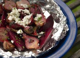 say goodbye to dogs with these three delicious camping recipes