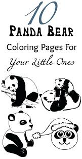 kung fu panda 3 characters coloring pages 2 free colouring sheets