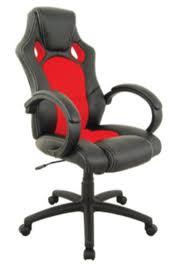 de fauteuil de bureau siège de bureau fauteuil de bureau turbo noir par but