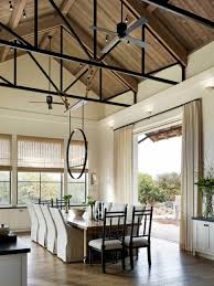 furniture farmhouse ceiling fan with remote modern farmhouse