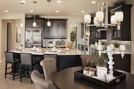mattamy homes design center oakville house design plans