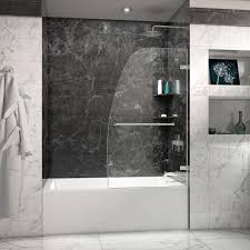 Kohler Bathroom Designs Custom Shower Fixtures Small Bathrooms With Tubs Kohler Idea House