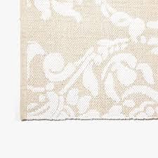Rugs Zara Home Metallic Thread Jacquard Rug View All New In Zara Home Canada