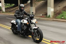 2010 victory motorcycles line up preview motorcycle com