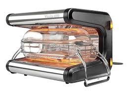 le de cuisine qui fait tout appareil cuisine qui fait tout exceptional appareil cuisine qui