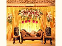 new wedding hall decoration youtube