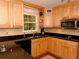 refacing cabinets near me little tips to kitchen cabinet refacing cole papers design