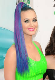 237 best roar katy perry images on pinterest katy perry pixie