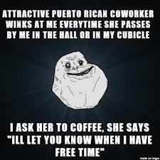 Flirtatious Memes - i hate flirtatious women meme on imgur