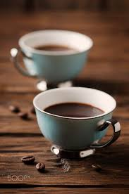 cool espresso cups 93 best good morning images on pinterest beverage books and deko