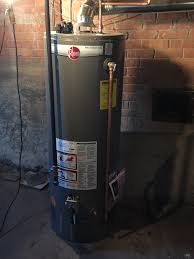 how your water heater works u2013 part 1 storage tank water heaters